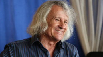 Мир узнает правду о Донбассе через искусство – сценарист и продюсер из Сербии