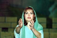 Варавва 2001 (81)